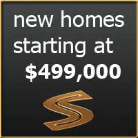 Homes Starting at 499